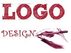 Harika bir logo tasarımı nasıl olur?