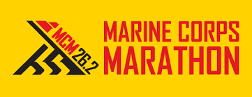 washington dc marine corps maraton: