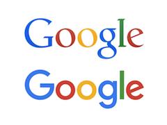 Uzmanlarından yeni Google logosu yorumları...