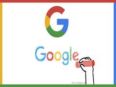 2015'in En Büyük Logo Değişimleri