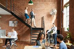 Sanal Ofis Nedir?Ne İşe Yarar?